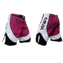 Custom Sublimation MMA Fighting Shorts, MMA Shorts, MMA for Boxing