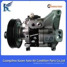 Vente chaude PANSONIC compresseur automatique air ac MAZDA 2