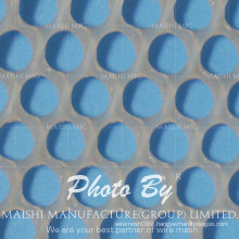 HDPE Plastic Extruded Wire Mesh