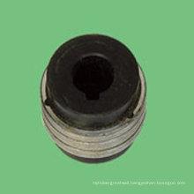 panasonic welding feed roller