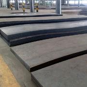A516 Pressure Vessel Steel Plate