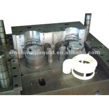 moldes para inyección, moldeo por inyección de plástico
