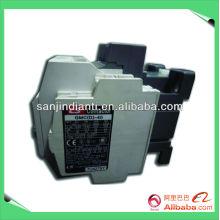 Лифт контактора поставщиков в Китае ГМЦ-40 АС/220В