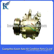 5pk for CITY 2006 sanden trse07 car ac compressor