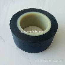 PU seal rubber damper