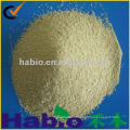 sell best thermostable phytase for animal feed