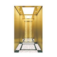 Newest Design Top Quality Tool Control Panel Door Elevator