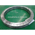 Metallurgica Rossi Turntable bearing for Mobile Crane