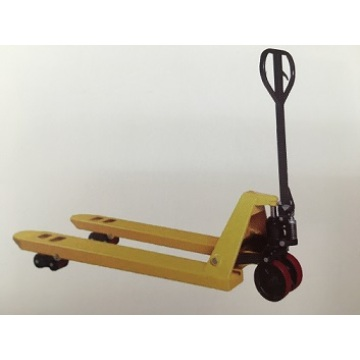 High Quality Hand Pallet Jack 2t-3t/Hydraulic Truck/Pallet Truck Hpt-a