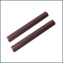 Fuser Film Sleeve for HP LJ4250 RM1-1083