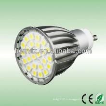 Светодиодный прожектор SM10