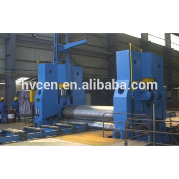 metal forming machine/silver rolling machine