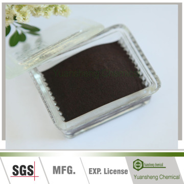 Hot Sale Calcium Lignin Coal Water Slurry Additive