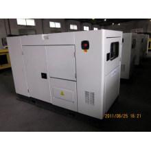 24 kg / 30kVA Kubota Diesel Genset
