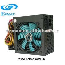 2015 fuente de alimentación de la PC de la alta calidad ATX350W, fuente de alimentación de la computadora de escritorio de China