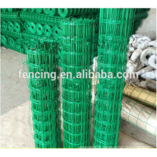 Beauty Wire Mesh Decorative Iron Cheap Garden Fencing