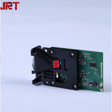 Modulo Freestyle Connect Device Laser Range Module