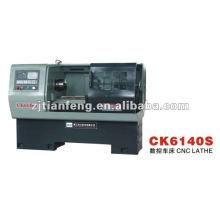 ZHAO SHAN CK-6140S tour CNC machine à outils machine à gros qualité