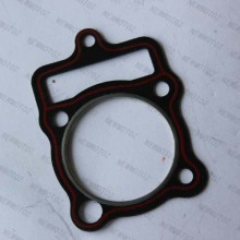 Shinery 250cc Atv Cylinder Head Gasket