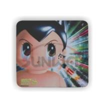 Lovely Neoprene Mouse Pad Mouse Mat in Various Designs (PP0032)