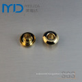 7 mm Eyelets in Sententious Design for Shoes Bags and Clothes