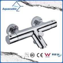 Bathroom Anti-Scald Thermostatic Shower Faucet (AF3220-7)