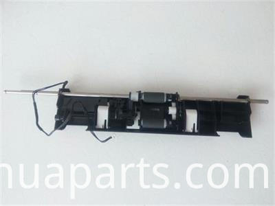 Samsung Parts JC90-01090A