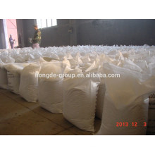 railway/airport hot melt environmental protection soild granular snow melting agent/deicer