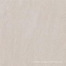 Materiales de construcción Azulejo de porcelana de suelo rústico