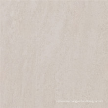 Building Materials Porcelain Tile of Rustic Floor Tile