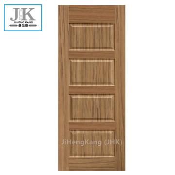 JHK Extra Interior Teak Veneer Door Skin