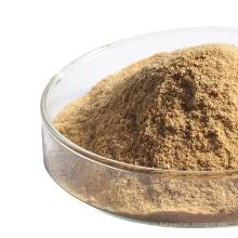 Кормовые добавки натуральные дрожжи, порошок животного протеина, корма птицы добавка, для лучшие услуги