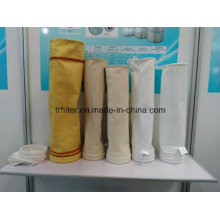 Dust Filter Bag for Dust Collector