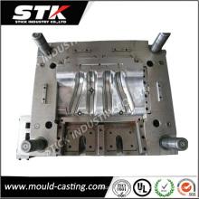 Пресс-формы для литья под высоким давлением для механических деталей