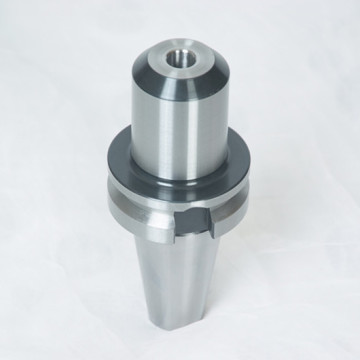 SK End Mill Holder Weldon Holder