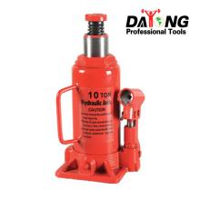 10Ton hydraulische Flaschenheber