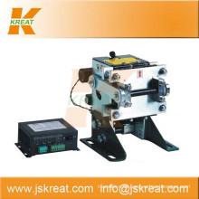 Ascensor Parts| Componentes de seguridad Freno de cuerda electromagnética KT53-250E