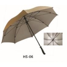 Golf-Regenschirm (HS-06)