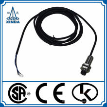 Composants électroniques Transmetteur et récepteur de capteur