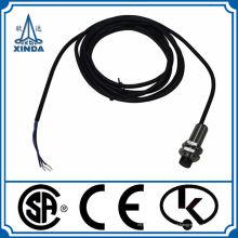 Componentes eletrônicos Sensor Transmissor E Receptor
