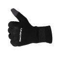 Seaskin Kevlar Gloves Black Preço a granel