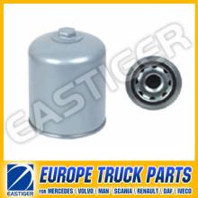 LKW-Teile des Lufttrockners 4329012282 für Scania