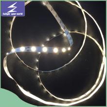 Verkaufsförderung SMD3528 DC12V LED-Streifen-Licht