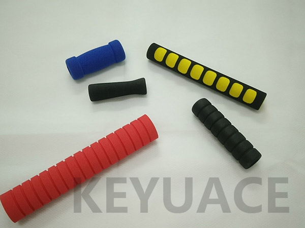 EVA Foam Tube