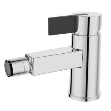 WC Bidet Wasserhahn Mixer Messing Badarmaturen