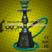 Wholesale shisha Saudi Arabia hookah