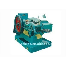 STEEL BALL MAKING MACHINE/STEEL BALL COLD HEADING MACHINE
