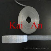 316 Aço inoxidável Weave Mesh para filtro / proteção de equipamentos / eletrodos de bateria ---- 30 anos de fábrica