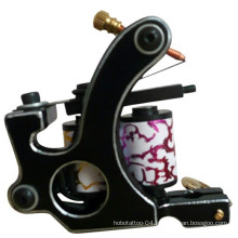 2013 Hot Selling Professional Shader Tattoo Machine, Tattoo Gun