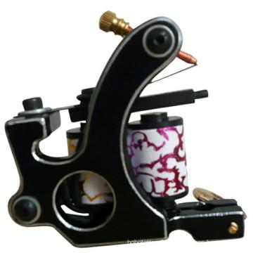 2013 Hot Selling Professional Shader Tattoo Machine, Tattoo Gun